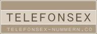 Telefonsex Nummern: Rufnummern für Sex am Telefon