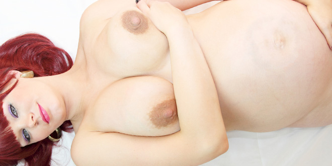 Miley cyrus naked porno